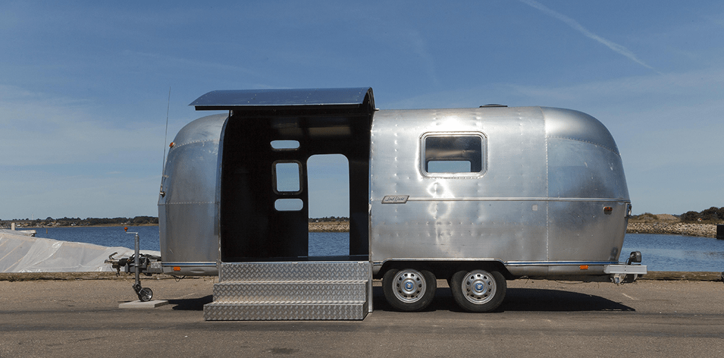 Airstream min 1 mp (Ny forside)