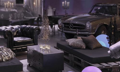 Bil-med-lounge-min.png