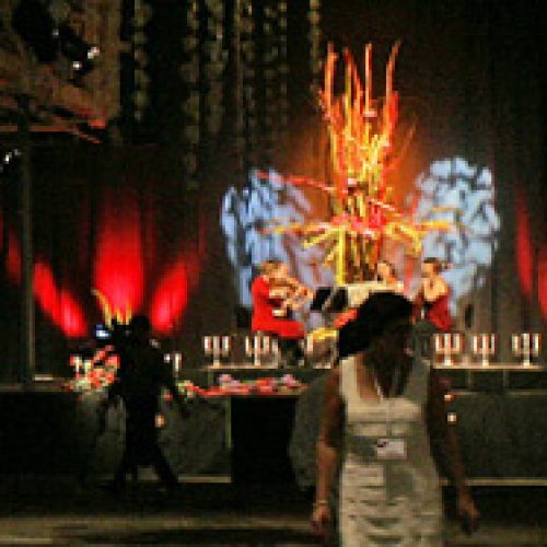 Festproduktion 1 04 - Michael Palsgaard